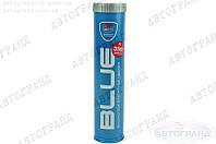 Смазка МС 1510 BLUE высокотемпературная комплексная литиевая  420 мл. картридж  VMPAUTO
