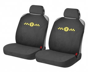 Накидки для автомобильных сидений Hadar Rosen HOTPRINT TAXI 21155