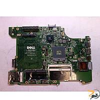 """Материнська плата частину для ноутбука Dell Latitude E5520, 10ELT15F001-A KRUG 15"""" UMA REV:A01, Б/В."""