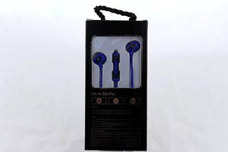 Наушники MDR AN S3 Гарнитура наушники вакуумные, фото 2