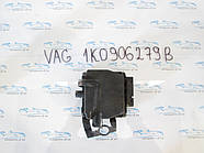Клапан заслонок впускного коллектора  VAG 6Q0906625, 1K0906279B