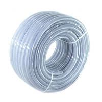 Шланг высокого давления Tecnotubi Cristall Texдиаметром 8 мм ,100 метров
