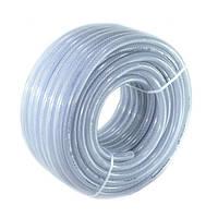 Шланг высокого давления Tecnotubi Cristall Texдиаметром 15 мм ,50 метров