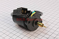 Электроклапан карбюратора Yamaha JOG 1
