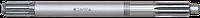 Вал главного сцепления ЮМЗ 6 (модиф.) (пр-во г.Ровно)