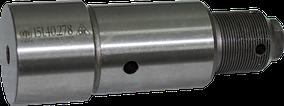 Палец 151.40.278 рулевого повороного цилиндра тракторов