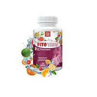 Таблетки для снижения веса Fito Tabs Multivitamin , Таблетки для снижения веса , Таблетки для снижения веса Фито табс, Фито табс