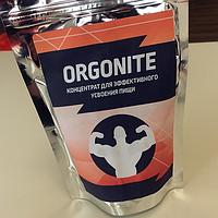 Концентрат для усвоения пищи Orgonite , концентрат быстрого для усвоения пищи , концентрат быстрого для усвоения пищи Оргоните, Оргоните