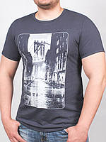 grand ua BROOKLYN футболка, фото 1