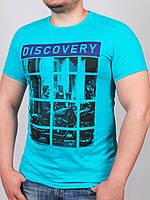 grand ua WEEKEND футболка, фото 1