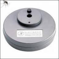 Электронный отпугиватель насекомых EKO LS-915