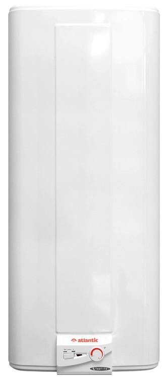 Водонагреватель электрический (бойлер) Atlantic  VM 150S4 CM (150 литров)