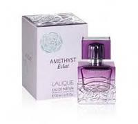 Lalique Amethyst Eclat edp 30 ml