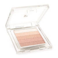 Бронзер-румяна Physicians Formula Shimmer Strips Custom Bronzer Blush