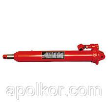 Гидравлический цилиндр для T32002X TORIN T30806