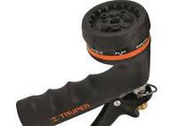 Поливочный комплект Truper  PR-208