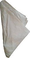 Пакет полиэтиленовый для шин