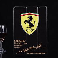 Чехол для iPad Mini Mini2 Mini3 Ferrari, фото 1