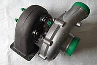 Турбокомпрессор ТКР 7С-6 (Евро-2) 7405.1118012