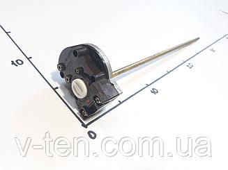 Терморегулятор для бойлера  16А с защитой European components (Италия)