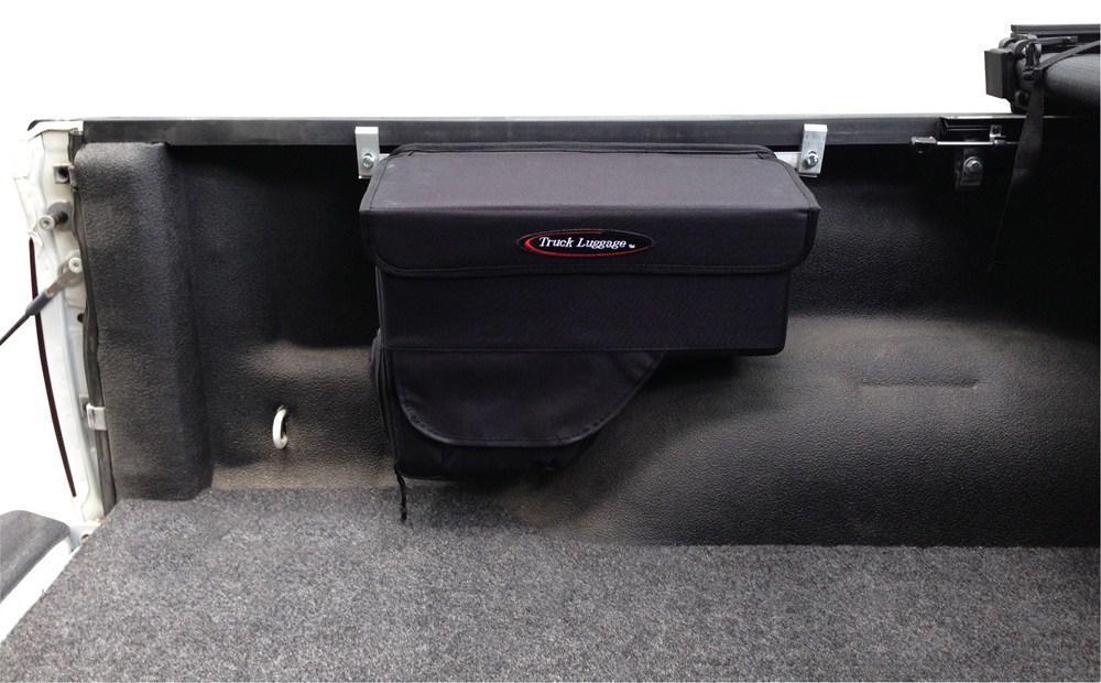 Сумка підвісна тканинна універсальна Truxedo Ford Ranger