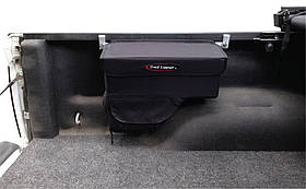 Сумка подвесная тканевая универсальная  Truxedo Mazda BT-50