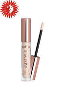 Консилер для лица Topface Instyle Lasting Finish Concealer РТ461
