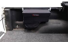 Сумка подвесная тканевая универсальная  Truxedo Mitsubishi L200
