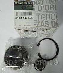 Подшипник передней ступицы без АБС Dacia Sandero (оригинал)