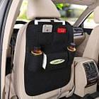 Органайзер на сиденье в автомобиль, фото 3
