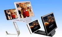 Увеличитель экрана смартфона 3D F1