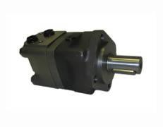 Гідромотор серії BM3 ziHYD