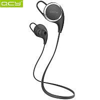 Беспроводные Bluetooth наушники QCY QY8