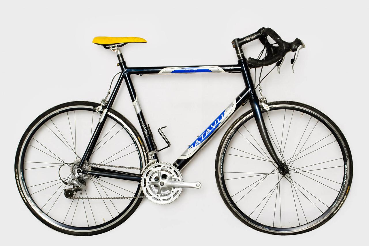 Велосипед Batavus Шоссе из Германии!!, фото 1