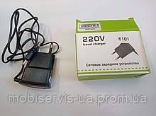 Зарядний пристрій 650mAh Samsung D880