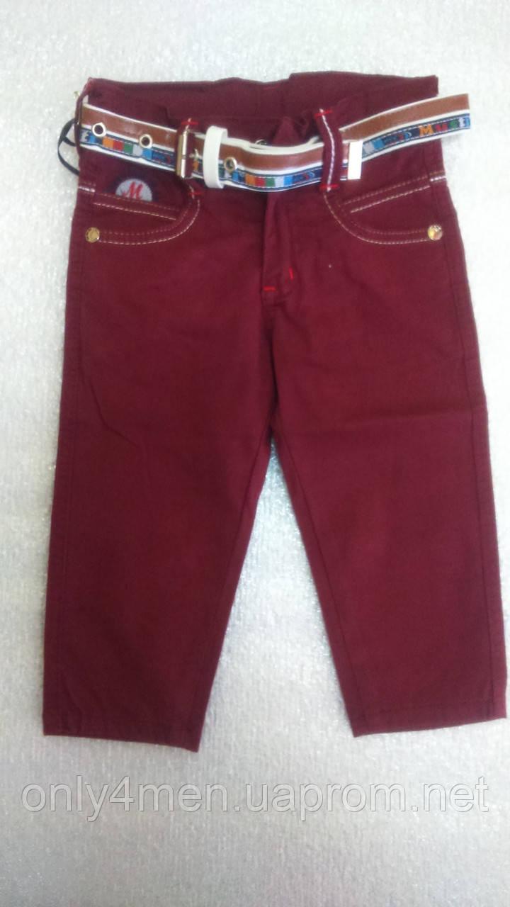 детские штаны, одежда для мальчиков до 2 лет