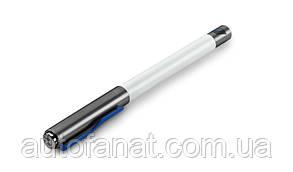 Оригинальная шариковая ручка BMW i Ballpoint Pen, Metall (80242413008)