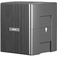 Очистители воздуха, увлажнители, озонаторы Venta LW25 Black