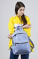 Рюкзак 7Mx7 блак.нова, фото 1