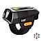 Сканер штрих-кодов UROVO R70 (U2-2D-R70), фото 2