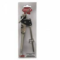 Консервный ключ Vincent VC-2052
