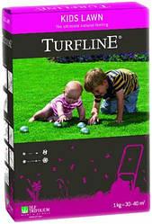 Газонная трава Turfline Kids Lawn / Кидс Лоун, DLF Trifolium - 1 кг