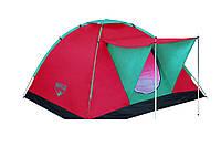 Трехместная палатка Bestway Range 68012 KK