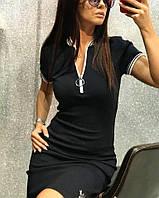ae35ddd7b98db47 Турецкое платье-поло Tommy Hilfiger, цена 700 грн., купить в Киеве ...