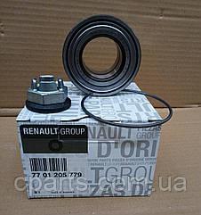 Подшипник передней ступицы без АБС Renault Sandero (оригинал)
