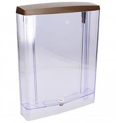 Резервуар (контейнер) для воды кофеварки Zelmer 00771171