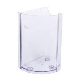 Контейнер для воды кофеварки Ariete AT4056001300