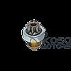 Бендикс м/б   178F/186F   (6/9Hp)