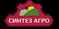 "ООО ""Синтез Агро"""