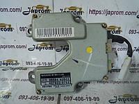 Датчик AIRBAG Nissan Micra K11 1992-2002г.в. 98584-45B03